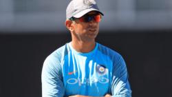 आरसीबी ने कभी भी अपनी टीम को बहुत अच्छी तरह से संतुलित नहीं किया है – राहुल द्रविड़