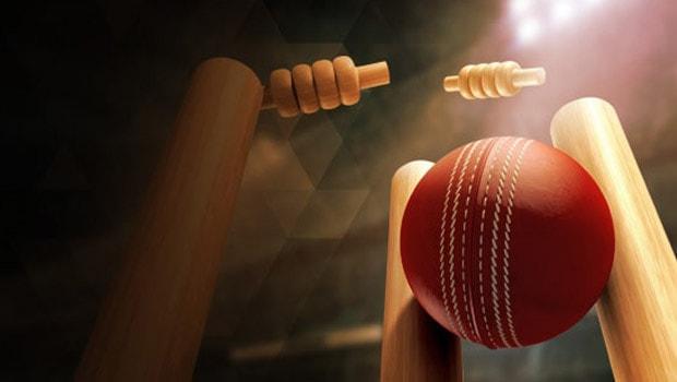 कोरोनावायरस ICC की विश्व टेस्ट चैम्पियनशिप 2019-2021 के फाइनल को प्रभावित कर सकता है