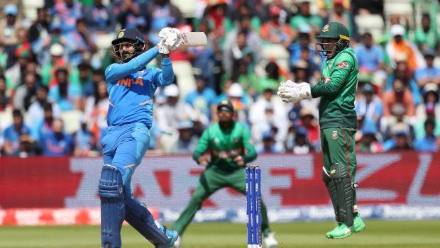 IPL 2020: क्रिस गेल को ना खिलाना मुश्किल निर्णय था: केएल राहुल