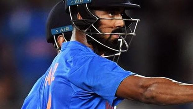 केएल राहुल हैं खुशनसीब, आईपीएल के प्रदर्शन के आधार पर हुई टेस्ट टीम में वापसी: संजय मांजरेकर