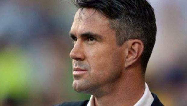 इंग्लैंड अगर अपनी बेस्ट टीम नहीं भेजती तो भारतीय टीम के लिए होगा असम्मानजनक: केविन पीटरसन