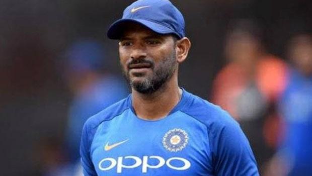 ऑस्ट्रेलिया की क्वालिटी गेंदबाजी के सामने भारत की बल्लेबाजी क्वालिटी सोट से भी अधिक थी : आर श्रीधर