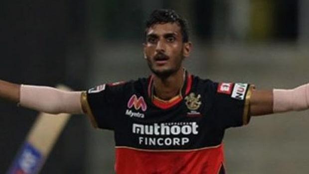 IPL 2021: मोहम्मद सिराज ने खुलासा किया कि शाहबाज अहमद को क्यों किया गया प्लेइंग इलेवन में शामिल