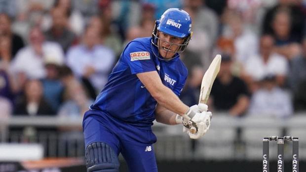 IPL 2021: सुनील नारायण हैं टी20 क्रिकेट के असली लेजेंड : इयोन मोर्गन