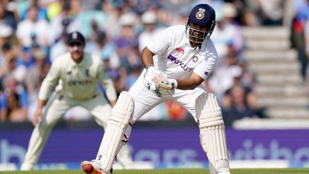 IPL 2021: ऋषभ पंत को दिया आवेश खान के अपनी सफलता का पूरा श्रेय