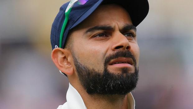 IPL 2021: विराट कोहली ने आरसीबी की कप्तानी करते हुए कार्यकाल पर कहा, मैंने इस फ्रेंचाइजी को हर साल 120% दिया है