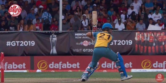 విన్నిపెగ్ హాక్స్ vs వాంకోవర్ నైట్స్ | తుది మ్యాచ్ ముఖ్యాంశాలు | జిటి 20 కెనడా 2019