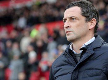 football news update - Jack Ross English League One club Sunderland