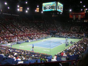 tennis news update - Roger Federer