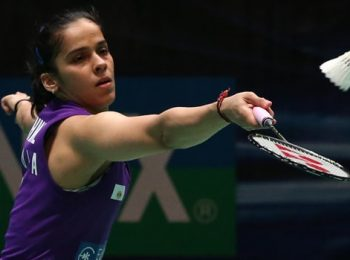 badminton news today - Sudirman Cup 2019: A tough test for a struggling Indian contingent