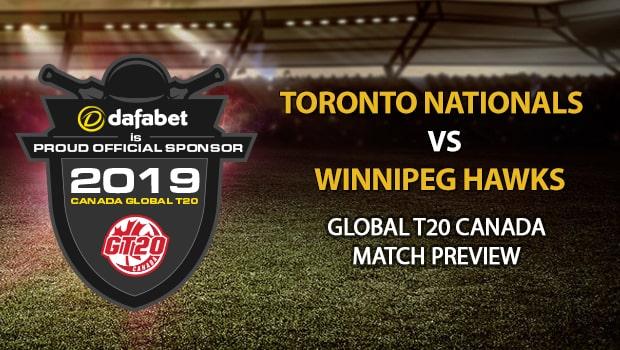 GT20-CANADA-TORONTO-NATIONALS-VS-WINNIPEG-HAWKS-min