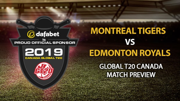 Global-T20-Canada-Montreal-Tigers-vs-Edmonton-Royals