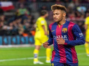 football news - Neymar Brazil