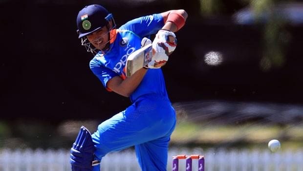 new cricket news - Shubman Gill