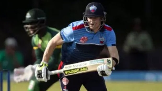 Toronto-Nationals-vs-Vancouver-Knights-GT20