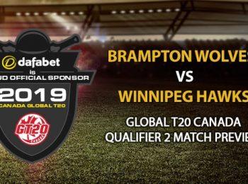 BRAMPTON-WOLVES-VS-WINNIPEG-HAWKS
