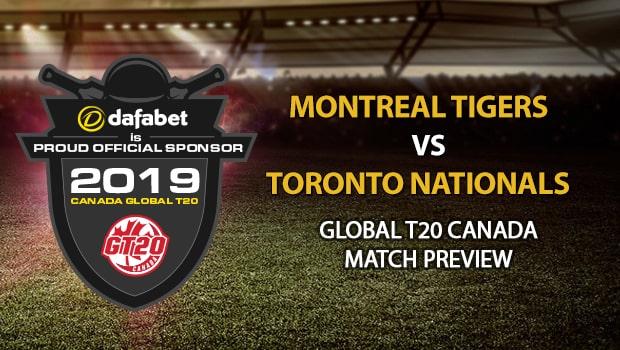 GT20-Canada-Montreal-Tigers-vs-Toronto-Nationals