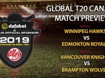 GT20-Canada-Super-Sunday