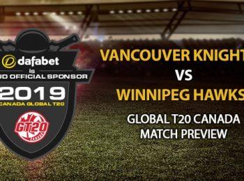 GT20-Canada-Vancouver-Knights-vs-Winnipeg-Hawks