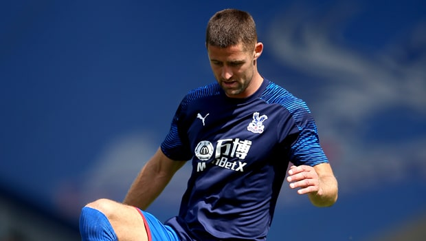 football updates - Gary Cahill