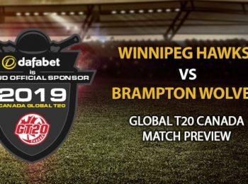 Global-T20-Canada-Winnipeg-Hawks-vs-Brampton-Wolves