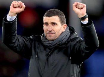 football news update - Watford boss Javi Gracia