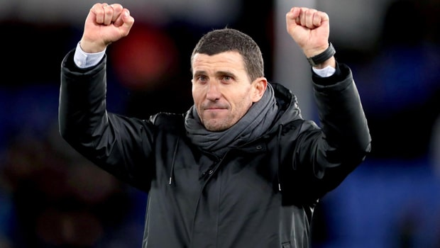 football news update - Watford boss Javi Gracia