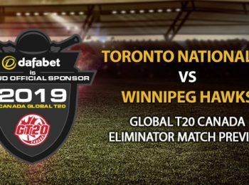Toronto-Nationals-vs-Winnipeg-Hawks