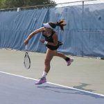 tennis update - Bianca Andreescu