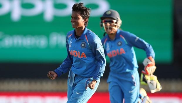Deepti-Sharma-Cricket