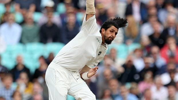 Ishant-Sharma-Cricket