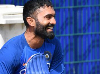 cricket update news - KL Rahul