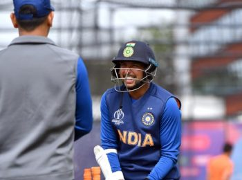 latest cricket news - Kuldeep Yadav