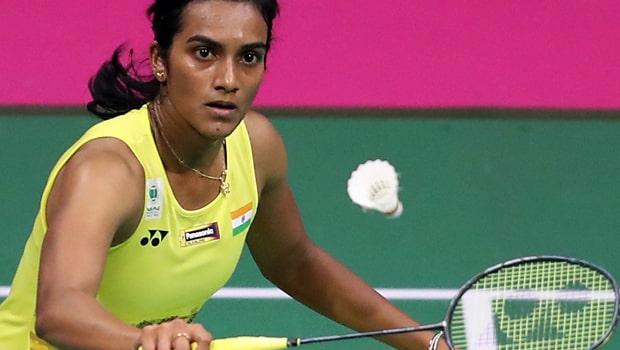 Pusarla-Venkata-Sindhu-Badminton