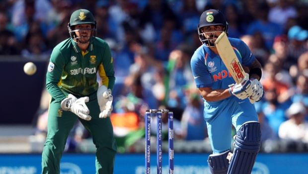 virat-kohli-India-v-South-Africa