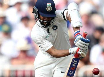 Ajinkya-Rahane-Cricket-Test-series