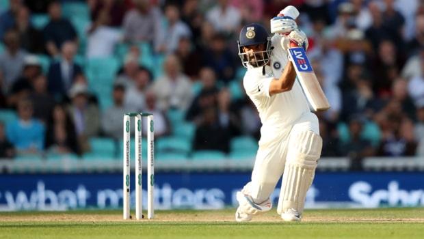 Ajinkya-Rahane-Test-cricket