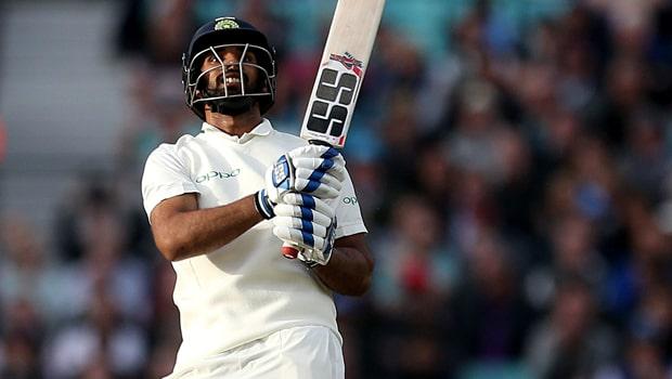 Hanuma-Vihari-Cricket