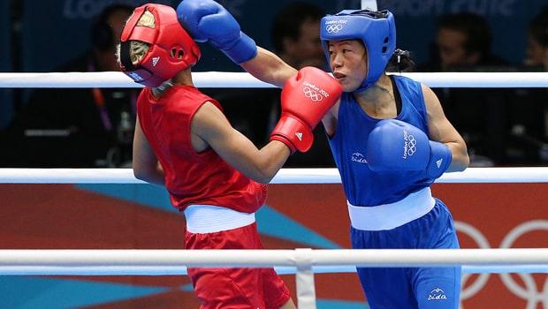 Mary-Kom-Womens-World-Boxing-Championships-min