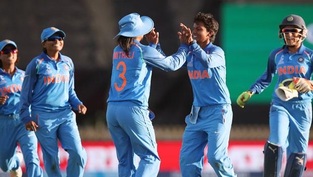 Mithali-Raj-Cricket-T20I-series