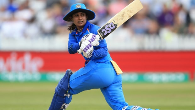 Mithali-Raj-women-cricketer