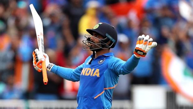 Ravindra-Jadeja-Cricket