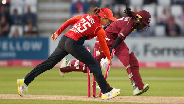 Stafanie-Taylor-Cricket-West-Indies-ODI-series