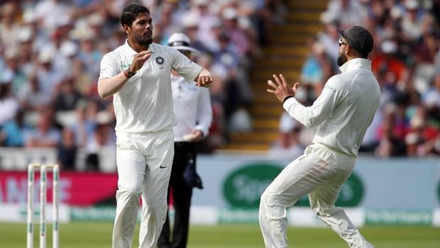 Umesh-Yadav-Cricket