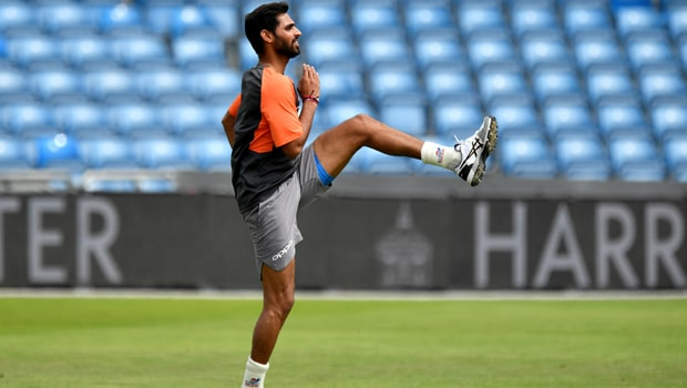 Bhuvneshwar-Kumar-Indian-squad-ODIs-and-T20s