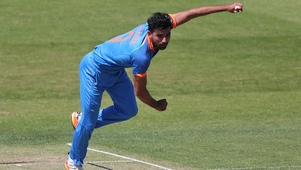 Deepak-Chahar-Cricket