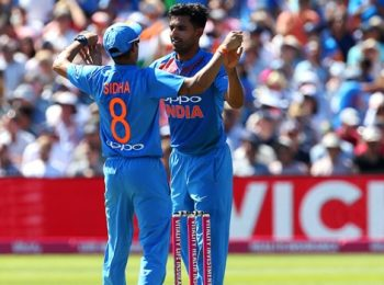 Deepak-Chahar-India-T20I-Series