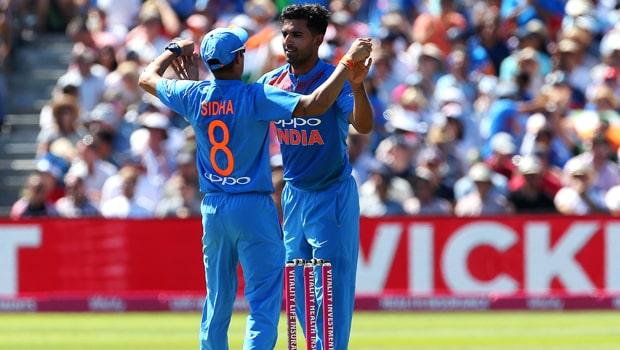 Deepak-Chahar-India-T20I-Series