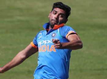 Deepak-Chahar-T20-Indian-Cricket