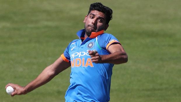 Deepak-Chahar-T20-Indian-Cricket